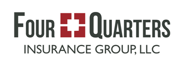 Four Quarters Insurance Group, LLC